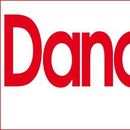 DANCE SPORT INTERNATIONAL