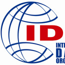 IDO INTERNATIONAL DANCE ORGANIZATION